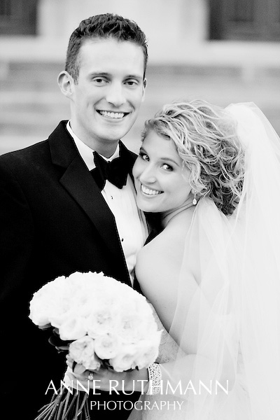 Emily-Aaron-Wedding-13.jpg