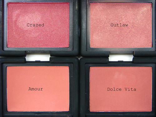 nars-blush-comparison by you.