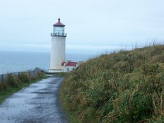 1_100_2889.JPG (picatar) Tags: ocean lighthouse coast washington pacificocean columbiariver capedisappointmentstatepark