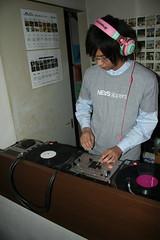 IMG_8658.JPG (hagebouz) Tags: nightsafari fashionsnap partysnap 【mode】