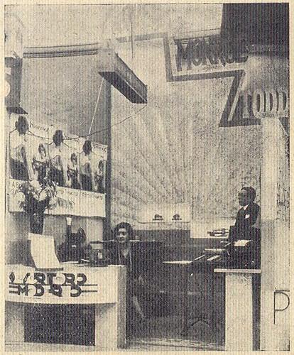 Ilustração, No. 119, December 1 1930 - 12c