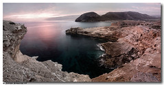 El Playazo (Javier Gonzalez.) Tags: world sea espaa canon wow wonderful landscape photo photographer paisaje andalucia amanecer serenity canon5d almeria almera lanscape cabodegata calidad andaluz lalinea serenidad naturesfinest amanercer andaluces campodegibraltar elplayazo empyreanlandandcityscapes