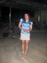 En Fiesta