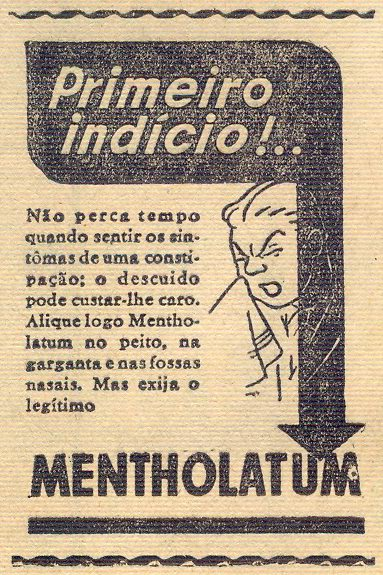 O Século Ilustrado, No. 508, September 27 1947 - 25a