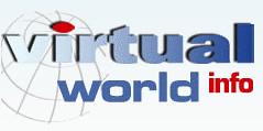 vwi_logo