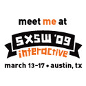 sxsw-interactive-125 by you.