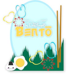 Kawaii Bento Award
