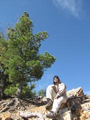IMG_0452 (erebus421) Tags: canyon philmont rayado