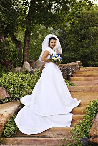 bridal pics 015