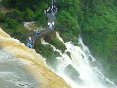 Iguazú, Ago 2009 (35) (-EMILIO-) Tags: argentina america viajes cataratas ago 2009 iguazu