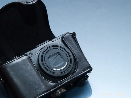 Ricoh_GRD3_Accessories_13 (by euyoung)