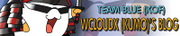 Wcloudx (kumo)'s Blog