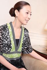 Yasuko Matsuyuki-32