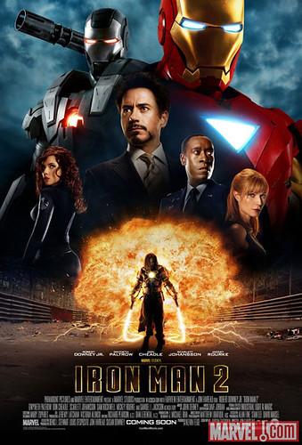 iron-man-2-poster