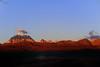 The sacred Mount Zhara Lhatse 5820m at sunset, Tibet (reurinkjan) Tags: nature prayerflag chenresig drolma lungta chanadorje sacredmountains jambayang tibetanlandscape དར་ལྕོག བོད་ལྗོངས། བཀྲ་ཤིས་བདེ་ལེགས། རླུང་རྟ་ ©janreurink ཨོཾ་མ་ཎི་པ་དྨེ་ཧཱུྃ།ommanipemehung tibetanplateauབོད་མཐོ་སྒང་bötogang khamཁམས། buddhismསངས་རྒྱས་ཆོས་ལུགས། tibetབོད sacredmountainsoftibet dardoདར་མདོ་county zharalhatseཞ་ར་ལྷ་སྟེ་5820m19094ft lhaganggompaལྷ་གང་དགོན་ minyaglhagangyongdzograbgilhakangtongdrolsamdriblingམི་ཉག་ལྷ་གང་ཡོང་ཡོང་ཛོག་རབ་གི་ལྷ་ཁང་ཏོང་དྲོལ་སམ་དྲིབ་གླིང་ chortenམཆོད་རྟེན༏mchodrten nyingmapasherdaཉིང་མ་མ་པ་ཤེར་ད་ prayerflagsonstaffདར་ལྕོག landscapeཡུལ་ལྗོངས།yulljongs natureརང་བྱུང་ཁམས་rangbyung sunsetཉི་རྒས།nyirgas 2010༢༠༡༠ lhagangལྷ་སྒང་lhasgang landscapesceneryརི་ཆུ་ཡུལ་ལྗོངསrichuyulljongsrichuyünjong peakofasolitarymountainརི་དོ་ཆད་ridochadridoché