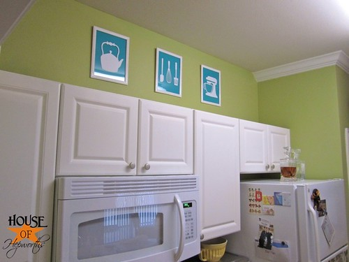 Lindsey_kitchen_pictures_2