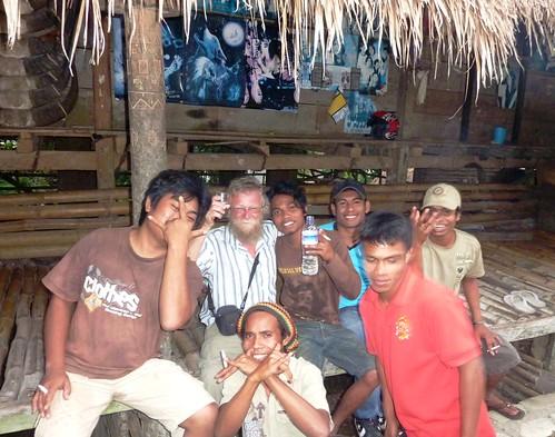 Sumba Ouest-Waikabubak-Tour 1 (128)
