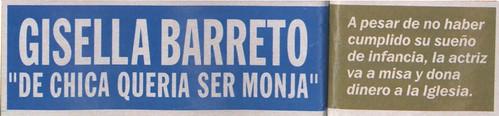 barreto1994 02