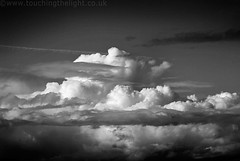 """2008_366069 - Cumulus • <a style=""""font-size:0.8em;"""" href=""""http://www.flickr.com/photos/84668659@N00/2320611609/"""" target=""""_blank"""">View on Flickr</a>"""