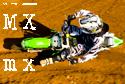 MX & Pitbikes