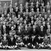 Barrow Boys Grammar School 1951 part 3 of 5