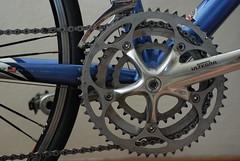 gears by Jun Seita, on Flickr
