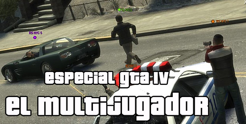 especial-gtaiv-online-4