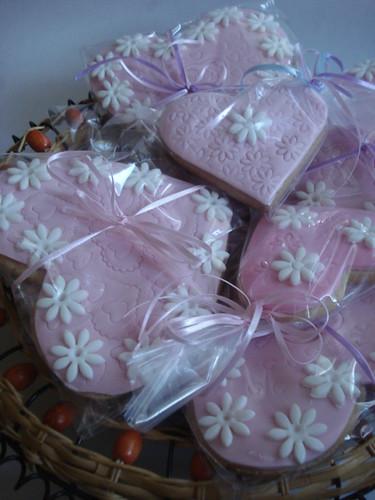 kalp kurabiye 004