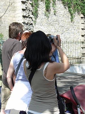 Ah ! Ces touristes !.jpg