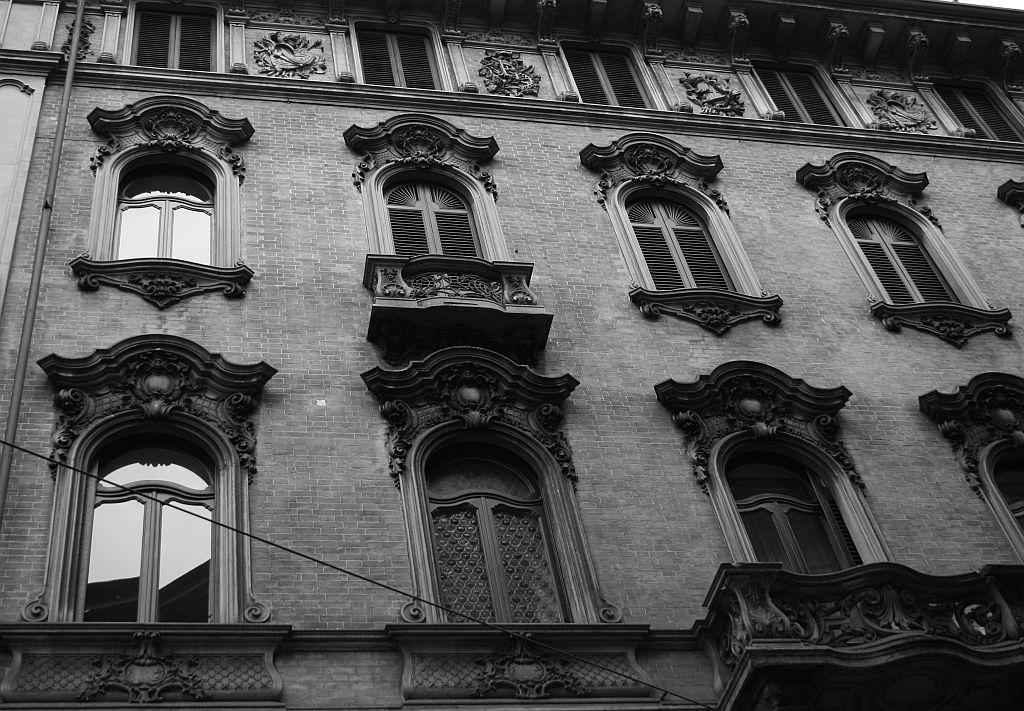 Turin 2