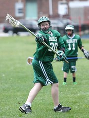 A.Anderson.03 (DiGiacobbe Photog) Tags: anderson lax ridley