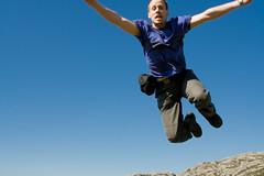 super don (Kieran Campbell) Tags: scotland highlands flickr meetup sutherland donaldnoble