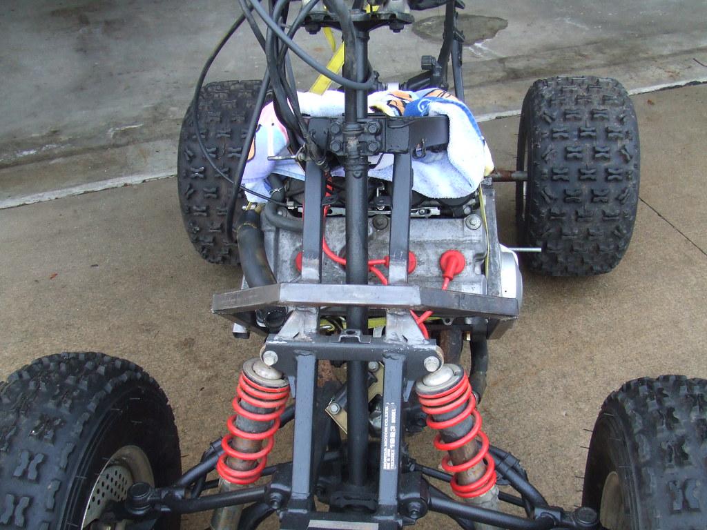 Cbr 600 F3 Fuel Pump Symptoms