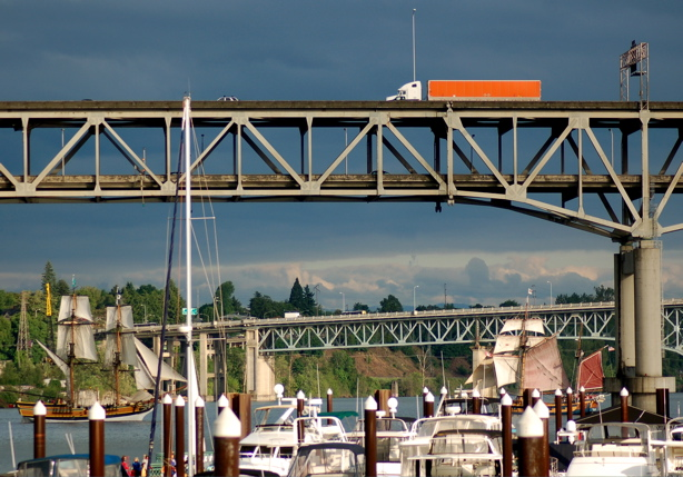 3_tall_ships_marina_marquam