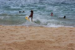 IMG_5652 (x376) Tags: hawaii surf boogie makena