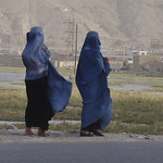 Hot Afghan chicks