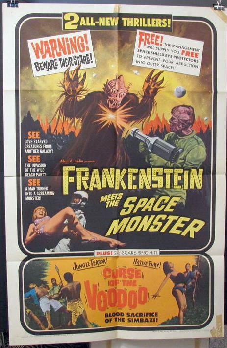frankensteinmeetsspace_poster.jpg