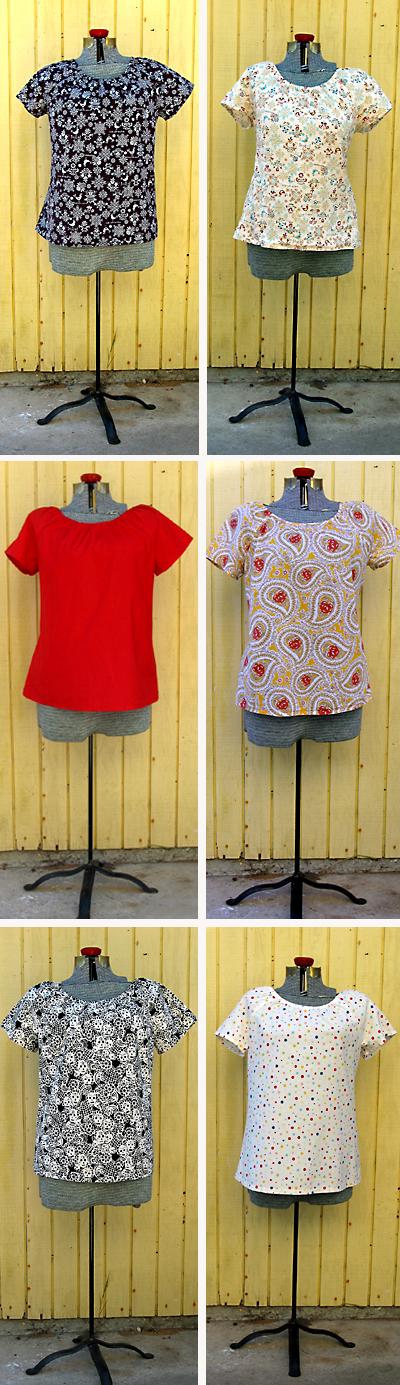 6_shirts