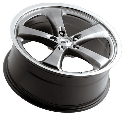 Aftermarket BMW Wheels
