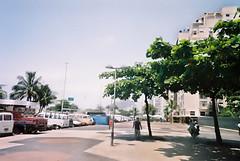 CNV00001 (PaulHP) Tags: brazil rio riodejanerio