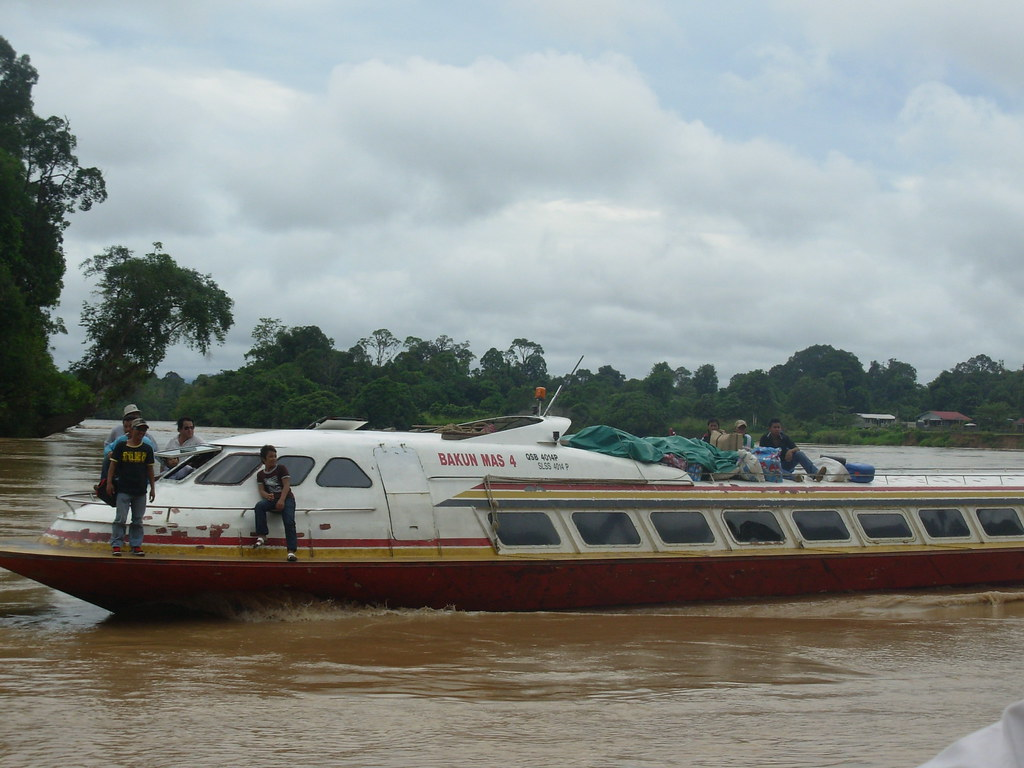 Sarawak-Belaga (01)
