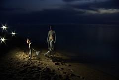 Night moves..... (Lefteris Zopidis) Tags: summer moon june night hellas fullmoon greece thessaloniki 2008 νύχτα navagio lefteris ελλάδα imagepoetry φεγγάρι καλοκαίρι potamos nauagio epanomi νύκτα θεσσαλονίκη ysplix zopidis zopidislefteris flickerssalonicagroup leyteris ελλάσ ποταμόσ ζωπίδησ άμμοσ ελευθέριοσ λευτέρησ ζωπίδησλευτέρησ πανσέληνοσ ναυάγιο φλίκερσ greekflicker φλίκερ νυκτερινήεξόρμηση nabagio επανωμή imagescollectors λεφτέρησ
