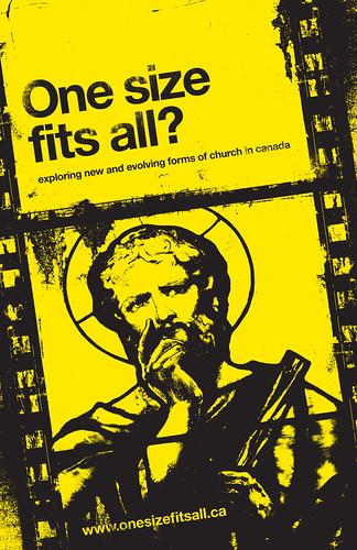 OSFA poster_fa.indd