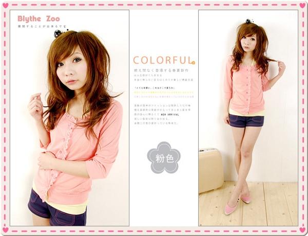 粉色棉外套.jpg
