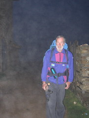 "Keith in a Fog • <a style=""font-size:0.8em;"" href=""http://www.flickr.com/photos/48277923@N00/2623169696/"" target=""_blank"">View on Flickr</a>"