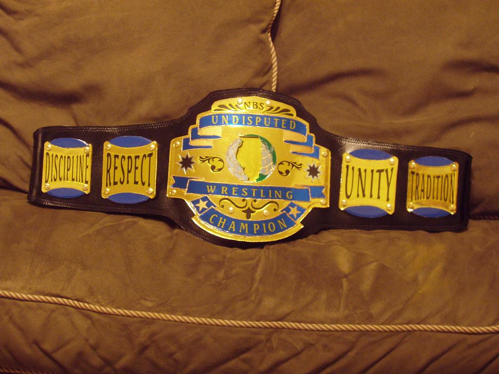Belt Designs And Prices Affordable Title Belts Tm