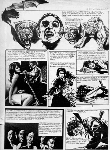una historia de vampiros 02