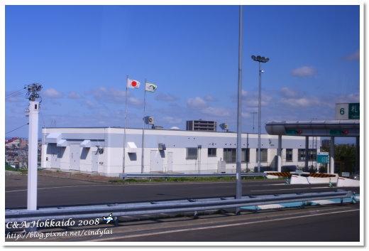 Hokkaido_1055