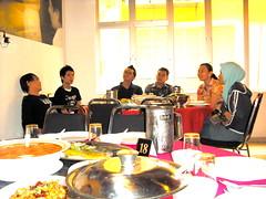 DSCF0312 (Dayu Designs) Tags: restaurant makan chenghochengho lunchchengho