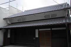 IMGP3892